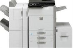 南宁办公设备回收、打印机、复印机、传真机