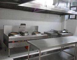 南宁江南区饭店设备回收,饭店物资设备回收