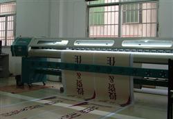 文化办公设备回收,武汉各区上门回收