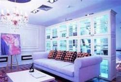 武汉家具回收,红木家具,客厅家具,卧室家具