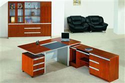 武汉回收办公家具,红木家具,二手家具