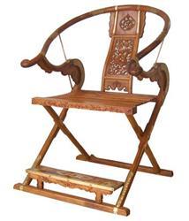 武汉回收仿古家具,二手家具,民用家具