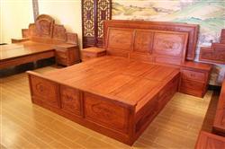武汉回收红木家具,实木家具,学校家具