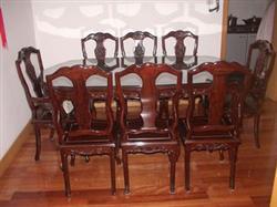 武汉家具回收、红木家具、仿古家具、客厅家具
