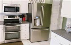 武汉电器回收:空调、电视、洗衣机、电脑