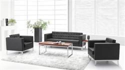 武汉办公家具回收、会议椅、会客椅、老板台
