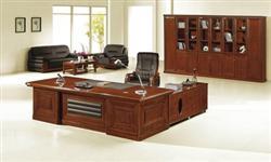 济南办公家具回收:办公台、老板椅、保险柜