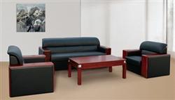 济南办公家具回收、办公沙发、办公桌,员工椅