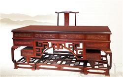 昆明回收仿古家具,古典家具