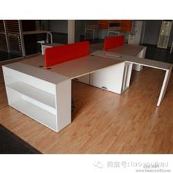 昆明回收办公家具,会议桌