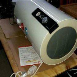 昆明回收二手电器,家用电器