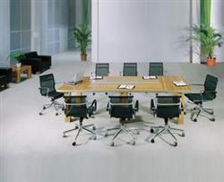 昆明办公家具回收、会议椅、会客椅、办公沙发