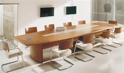 昆明西山区废旧会议桌回收,二手会议桌回收