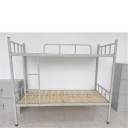 昆明晋宁区上下床回收,学生床回收
