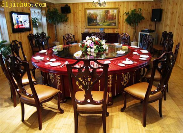 郑州饭店设备回收:厨房设备、餐桌椅、制冷设备整体高价回收