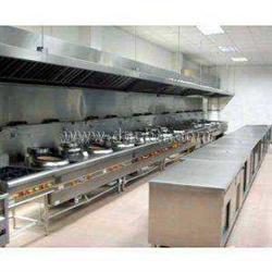 郑州上门回收食品烘焙设备,蛋糕房用品