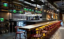 郑州上门回收西餐厅整体设备,西餐刀叉