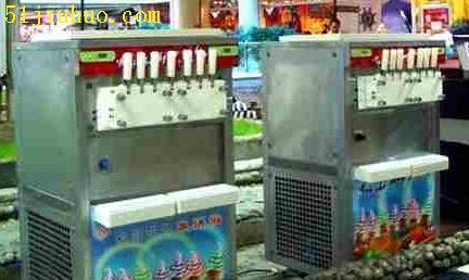 北京厨房设备回收/餐饮设备回收