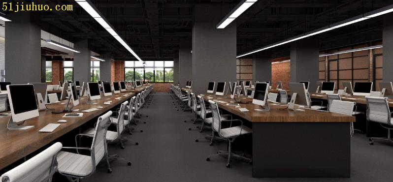 济南办公家具回收,会议桌椅,会客椅,办公隔断,老板桌椅
