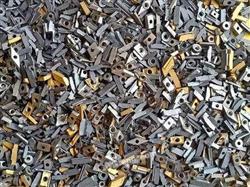 苏州贵金属回收,镀金回收、镀银回收、废金渣、废电镀金水等回收
