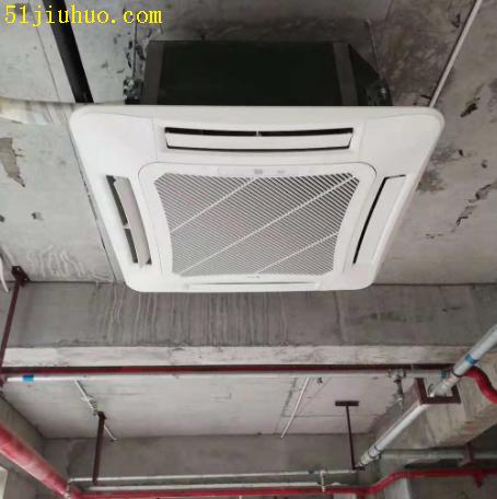 绵阳空调回收,二手空调回收,挂机空调、柜机空调上门回收