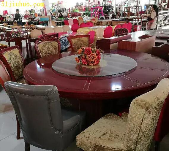 绵阳酒店用品回收 酒店家具回收,整体回收酒店饭店