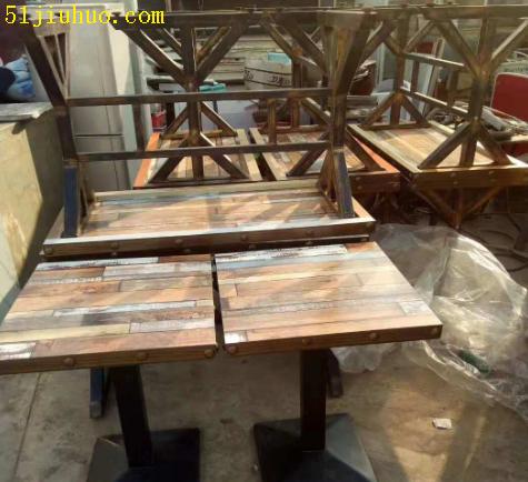 济宁任城区、兖州区,济宁高新区酒店家具回收 餐桌椅回收 饭店设备回收