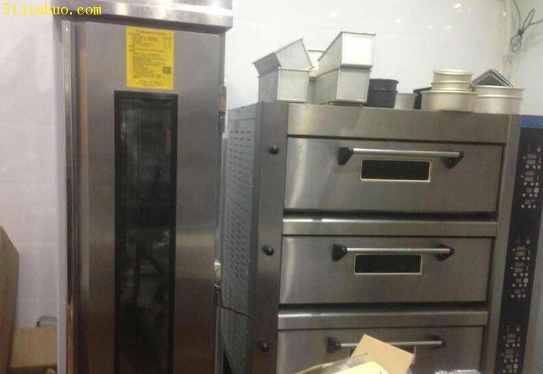 济宁二手厨房设备回收,高价回收饭店、餐厅、酒店设备