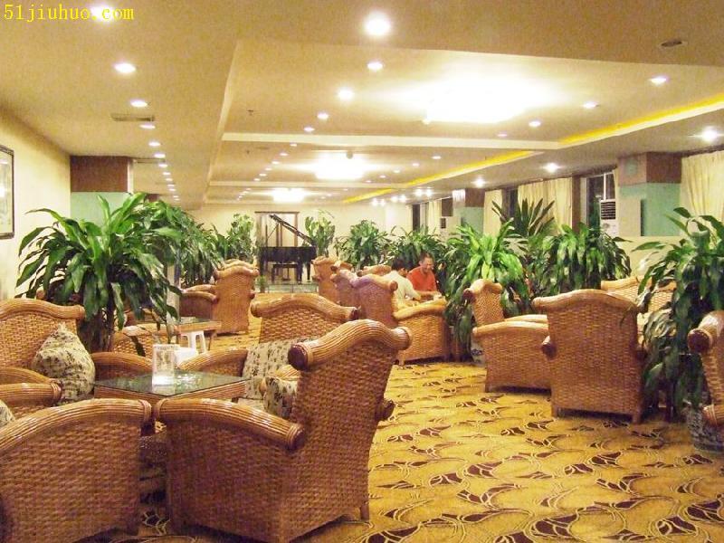 济宁酒店饭店厨房设备回收,成套家具回收,整体回收