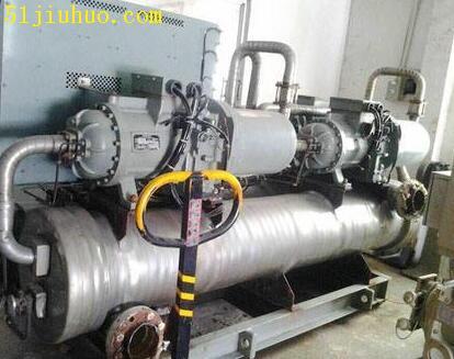 重慶中央空調回收,家用空調回收柜機掛機天花機等各類空調回收