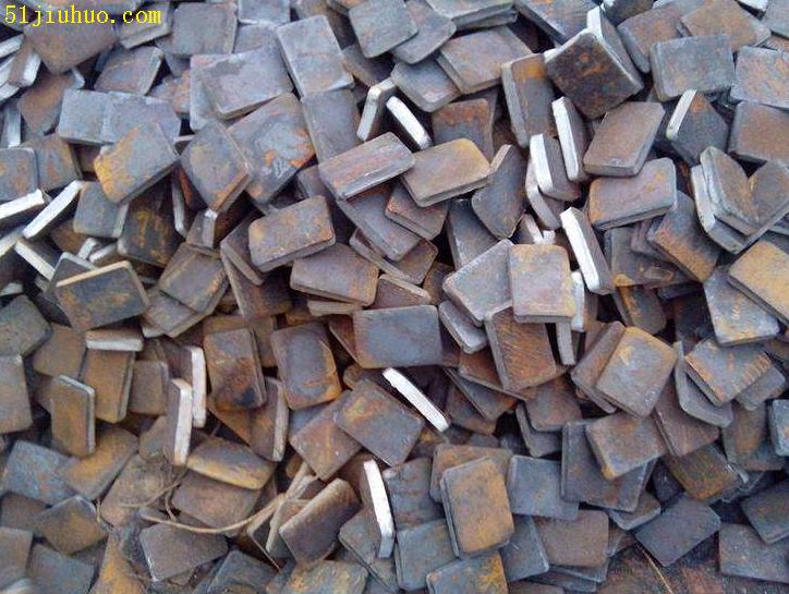 重庆回收废旧建筑材料、管扣件、水暖器件