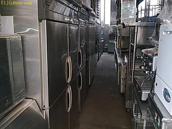 南宁酒店饭店物资回收,后厨设备回收,酒店整套家电家具回收
