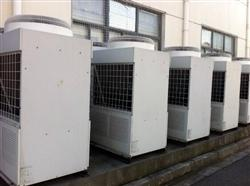 重庆中央空调回收,重庆空调回收,回收价格合理,重庆空调回收公司,上门收购,免费拆除空调