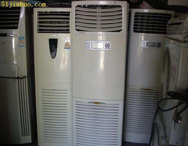 重庆制冷设备回收,空调压缩机回收,重庆二手空调回收,重庆中央空调回收