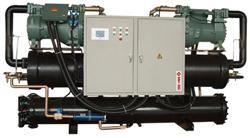 废旧空调回收,制冷压缩机回收,中央空调回收,重庆回收各类闲置空调,二手空调