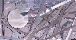 重庆废金属回收:废钢回收,废铜回收,废铝回收,废不锈钢回收等各类废旧物资及设备回收