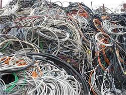 重庆报废设备回收、旧电机回收,旧电缆回收,旧变压器回收、发电机组回收等,回收价格高