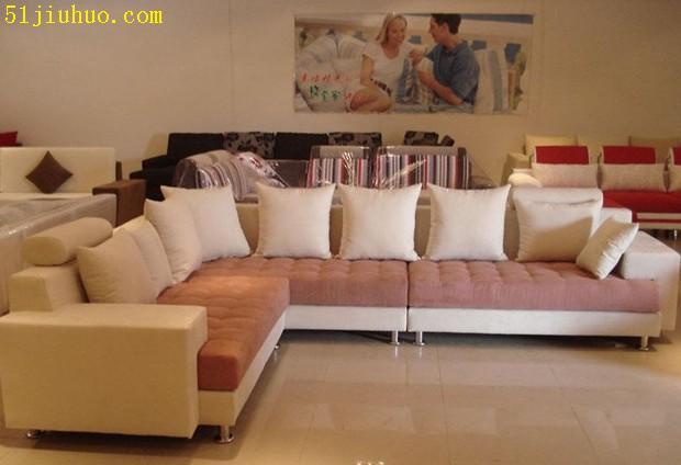 银川上门回收家用家私,家具,仿古家具,欧式家具