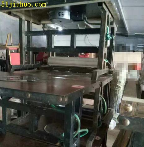 饭店设备回收_郑州饭店设备回收,免费评估,高价回收