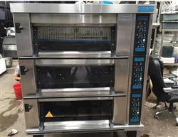 郑州烘焙设备回收:蛋糕房设备回收、面包房设备回收、奶茶店设备回收