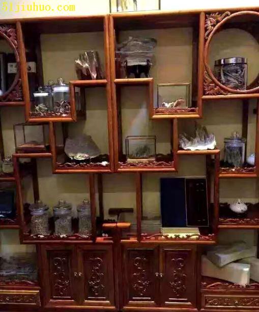 郑州红木家具回收,红木八仙桌,红木茶几回收,红木餐桌椅回收