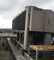 郑州中央空调回收,酒店饭店整体空调回收,各类饭店设备回收
