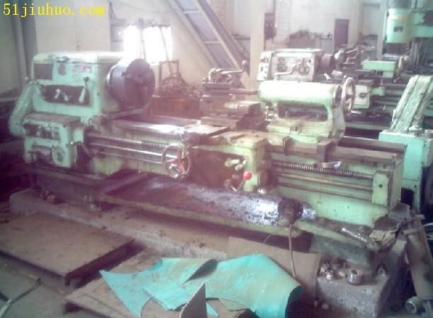 重慶舊設備拆除回收,報廢設備拆除