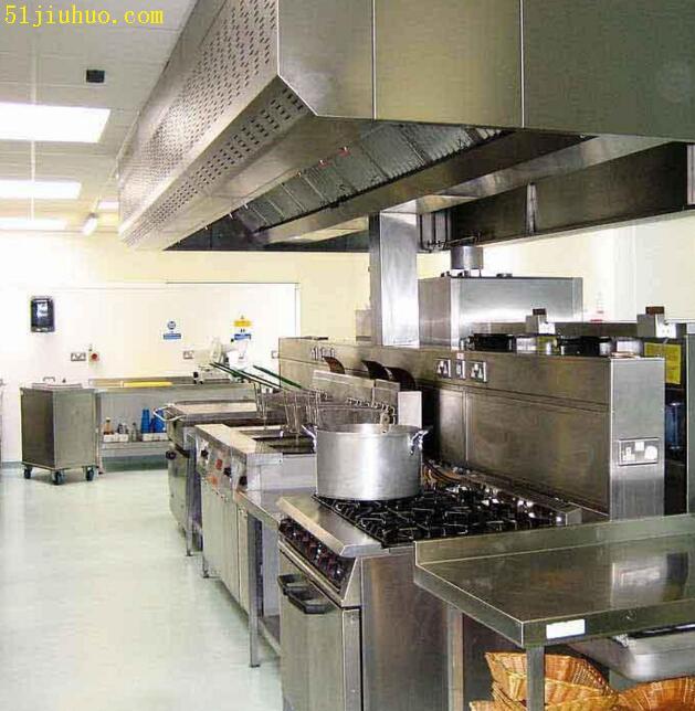 重慶飯店酒店冰箱冰柜、后廚設備,餐飲設備等整體回收