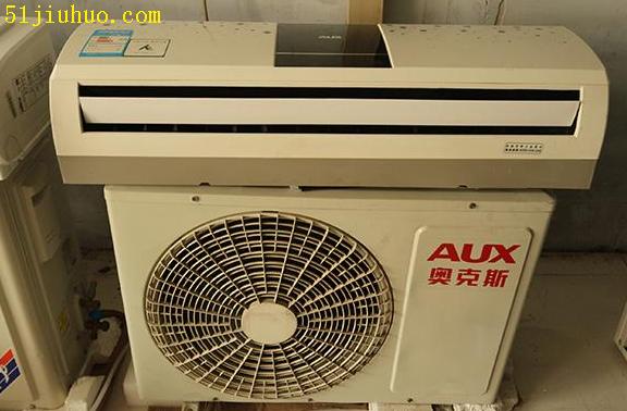 南宁空调回收:柜机、挂机、风管机,家用空调回收,商用空调回收