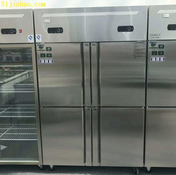 南宁西乡塘区、武鸣区高价回收各类电器:冰箱冰柜、洗衣机、电视机