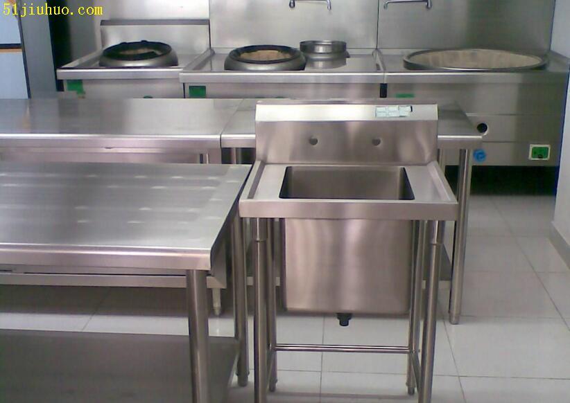 南宁食堂设备回收,厨房设备回收,酒店饭店物资回收