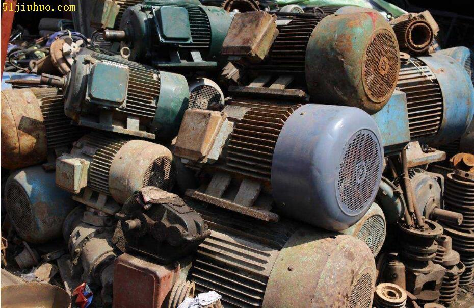 郑州废旧设备回收、废旧金属回收、废旧物资回收、郑州物资回收站电话