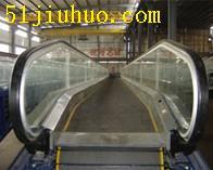 南宁回收建筑机械设备:采暖设备回收、电气设备回收