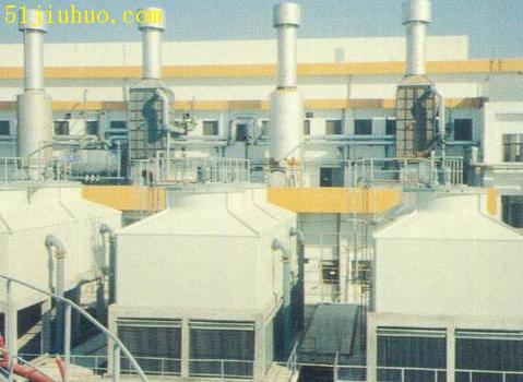 南宁工厂设备回收,二手设备回收,制冷设备回收,各类厂房设备回收
